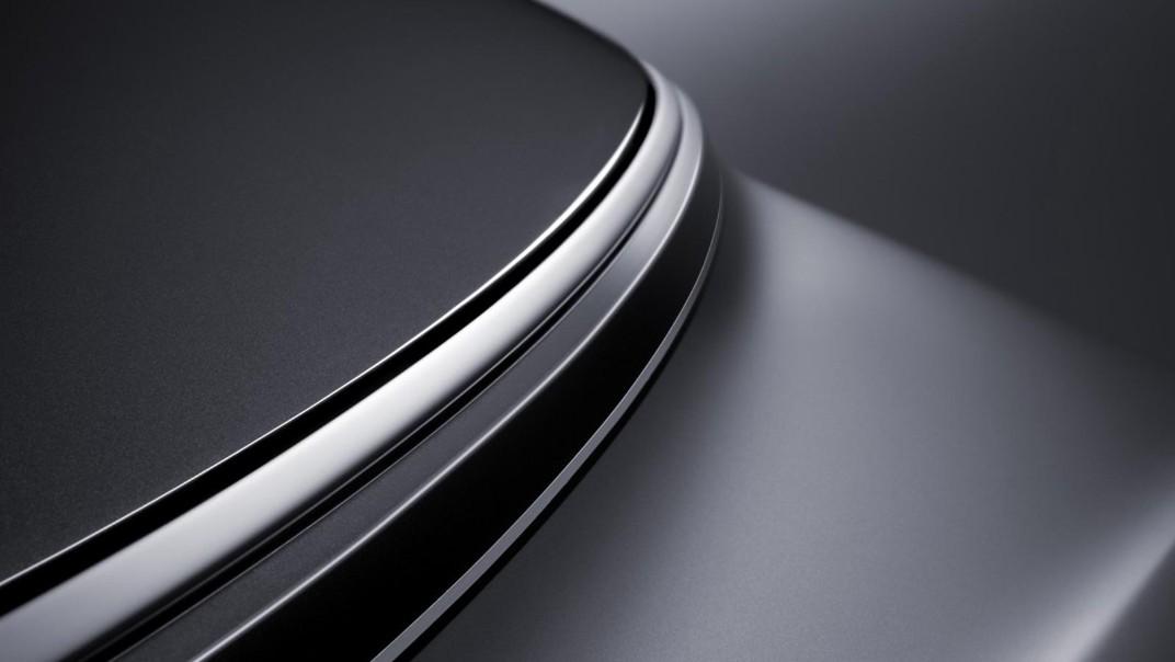 Rolls-Royce Phantom 2020 Exterior 005