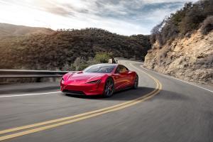 ทำไม 2022 Tesla Roadster ที่เร่งจาก 0-96 กม./ชม. ได้ใน 1.1 วินาที จึงเป็นอันตรายต่อชีวิต  รถบ้านทำได้ไหม