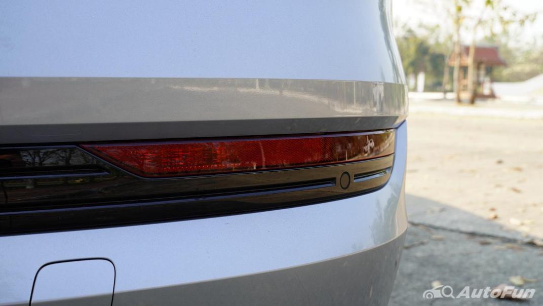 2020 Audi E Tron Sportback 55 quattro S line Exterior 028