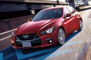 เอาจริงหรอ Nissan ตกเป็นข่าวยกเลิกการพัฒนารถยนต์นั่งในญี่ปุ่น รวมถึง Nissan Skyline