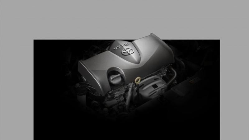 โตโยต้า ยาริส เอทีฟ New 2020 Toyota Yaris ATIV