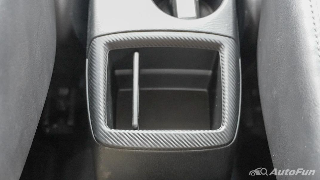 2020 Mazda 2 Hatchback 1.5 XDL Sports Interior 035