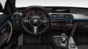 รูปภาพ BMW 3-Series-Gran-Tourismo