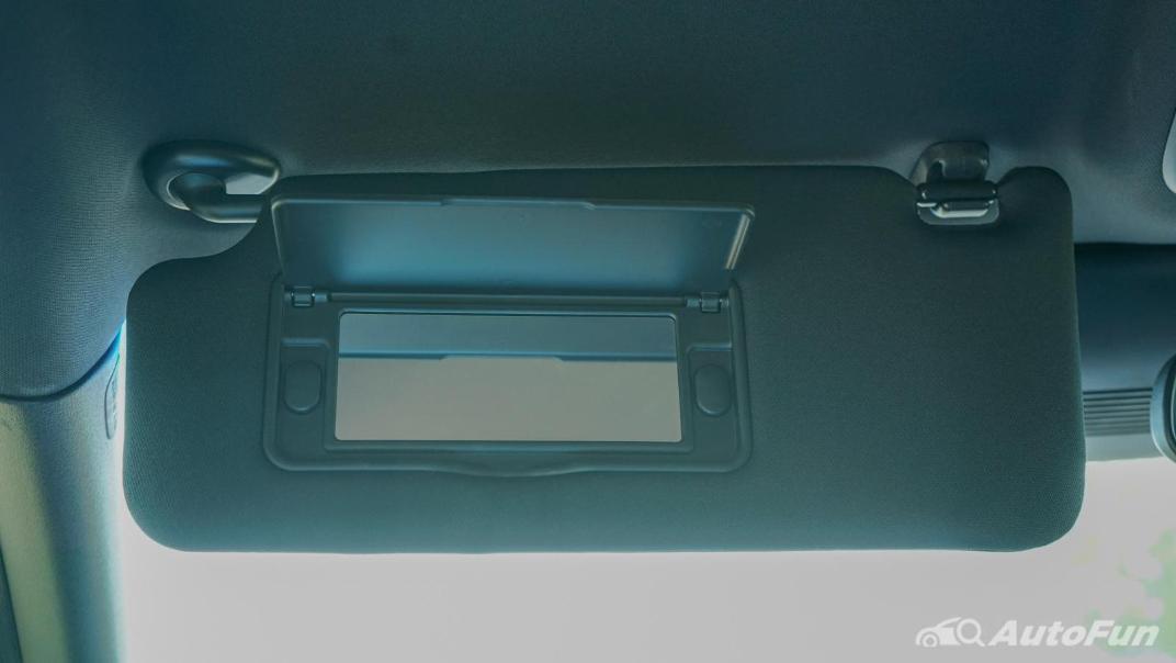 2020 Honda Civic 1.5 Turbo RS Interior 115