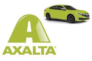 สนไหม? เขียวอมเหลือง ElectroLight คือสีรถยนต์ประจำปี 2021 เผยสีนี้มีดีกว่าที่ตาเห็น
