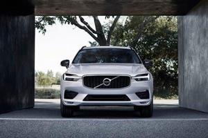 รู้ข้อดีข้อด้อย Volvo XC60 ก่อนให้เป็นรถคู่ใจ