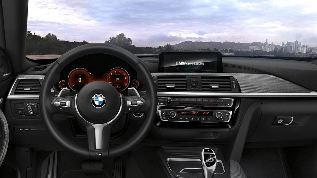 BMW 4-Series-Coupe Public 2020 Interior 001