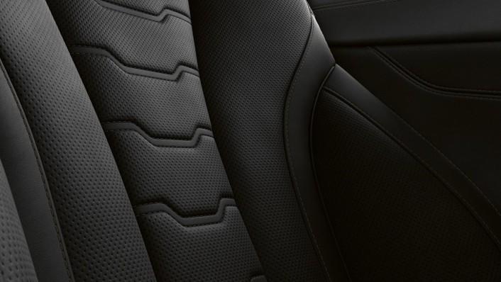 BMW 8-Series-Coupe 2020 Interior 006