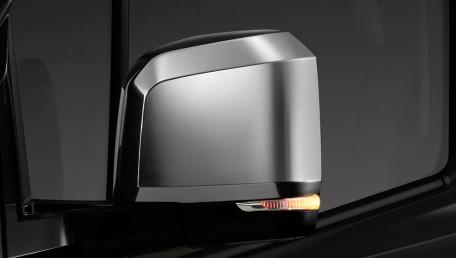 ราคา 2020 2.8 Toyota Majesty Standard ใหม่ สเปค รูปภาพ รีวิวรถใหม่โดยทีมงานนักข่าวสายยานยนต์ | AutoFun