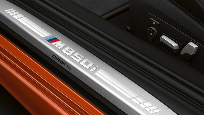BMW 8-Series-Coupe 2020 Interior 005