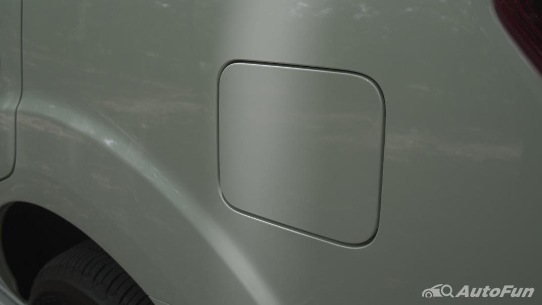 2021 Nissan Terra 2.3 VL 4WD Exterior 041