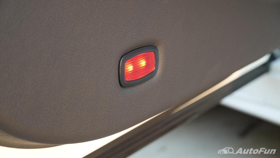 2021 Mercedes-Benz CLS 220 d AMG Premium Interior 059