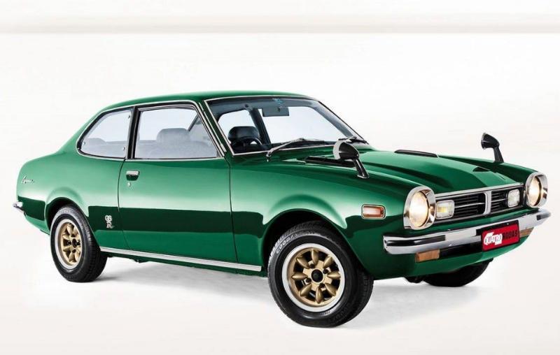 Mitsubishi Lancer GSR จากไฟแอลในตำนาน เรนเดอร์เป็นรุ่นใหม่ มาดดุเหมือนรถใน Fast 8 02