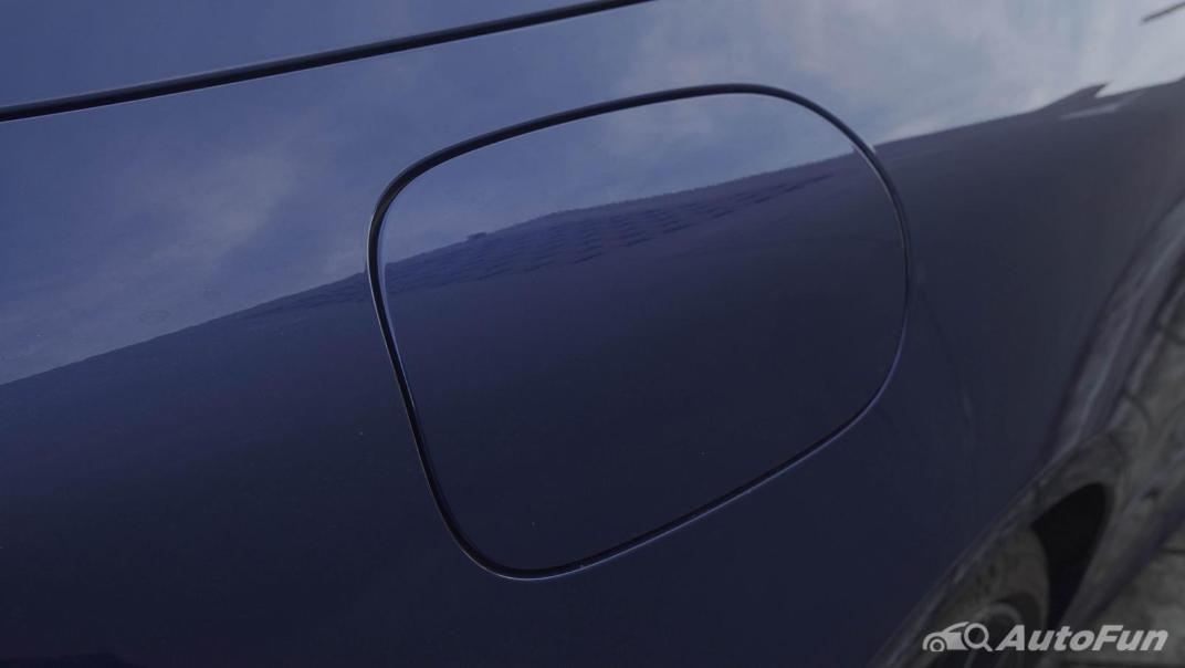 2021 Mercedes-Benz E-Class Cabriolet E 200 AMG Dynamic Exterior 056
