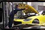 เผยภาพหลุดห้องเครื่องยนต์ 2021 Nissan Z ใหม่ คาดรีดพลังสูสี Toyota Supra!