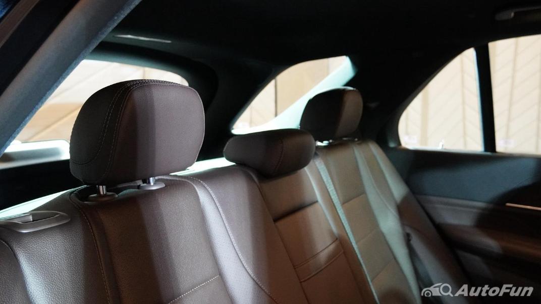 2021 Mercedes-Benz GLE-Class 350 de 4MATIC Exclusive Interior 055