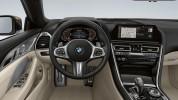 รูปภาพ BMW 8-Series-Convertible