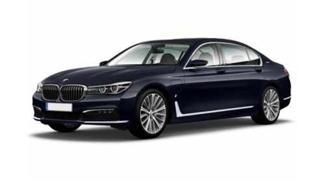 BMW 7-Series-Sedan 2020 Others 003