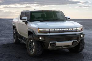 General Motors ประกาศทำตลาดรถกระบะไฟฟ้า – สนไหมถ้ากลับมาเมืองไทย?