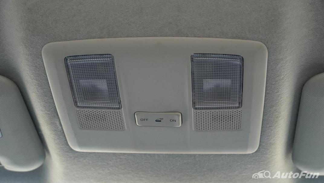 2020 Mazda 2 Hatchback 1.5 XDL Sports Interior 048