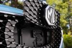 ไทยเอาบ้างไหม MG อังกฤษช่วยลูกค้าจ่ายค่ารถไฟฟ้า 3.3 หมื่นบาทกระตุ้นยอดขาย