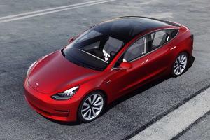 เพิ่มความปลอดภัย!!! Tesla ปรับ Model 3 และ Model Y ใช้ระบบขับเคลื่อนอัตโนมัติจากกล้องแทนการใช้เรดาห์