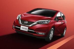 เปิดจุดเด่น-จุดด้อย 2019 Nissan Note ซับคอมแพ็กต์ที่ถูกลืม?