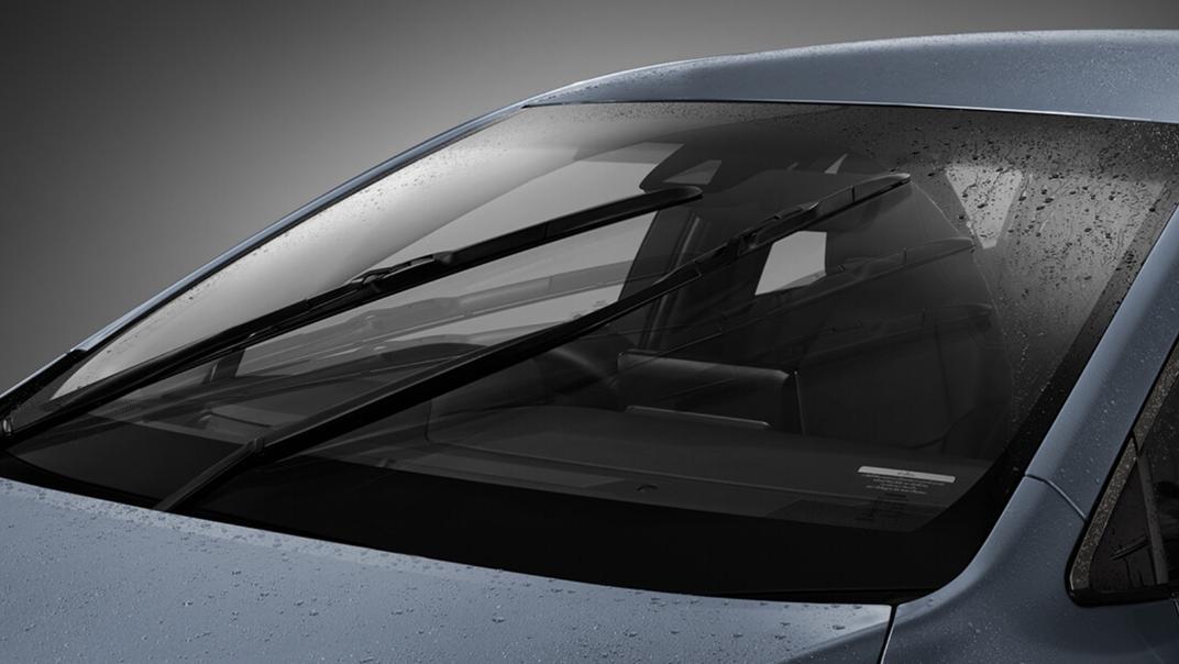 Toyota Corolla Altis 2021 Exterior 021