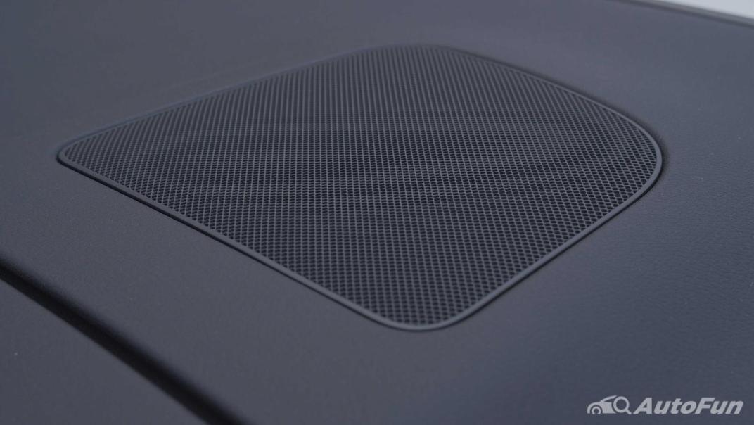 2021 Mercedes-Benz E-Class Cabriolet E 200 AMG Dynamic Interior 021