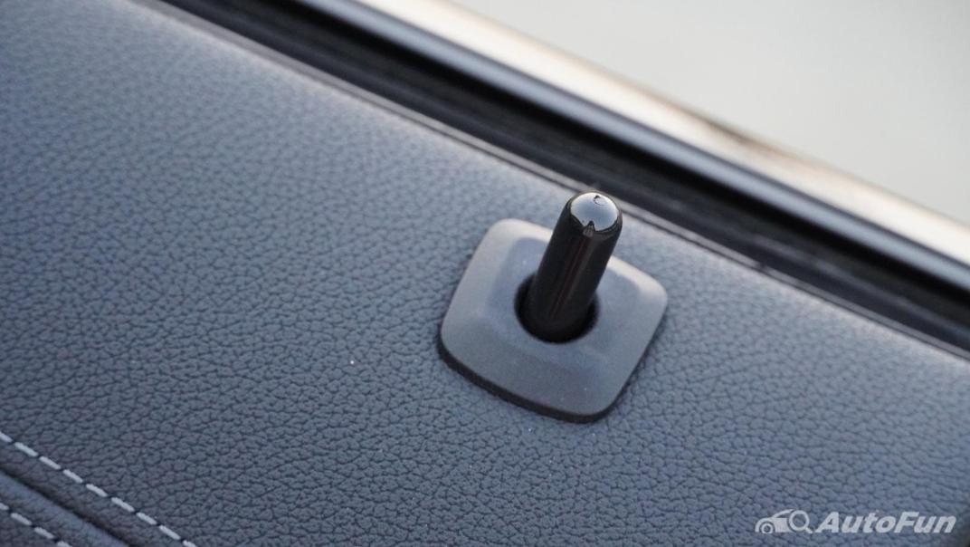 2020 BMW 4 Series Coupe 2.0 430i M Sport Interior 078