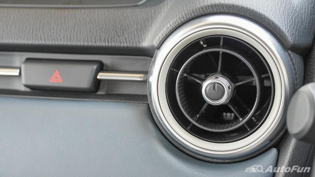 2020 Mazda 2 Hatchback 1.5 XDL Sports Interior 024
