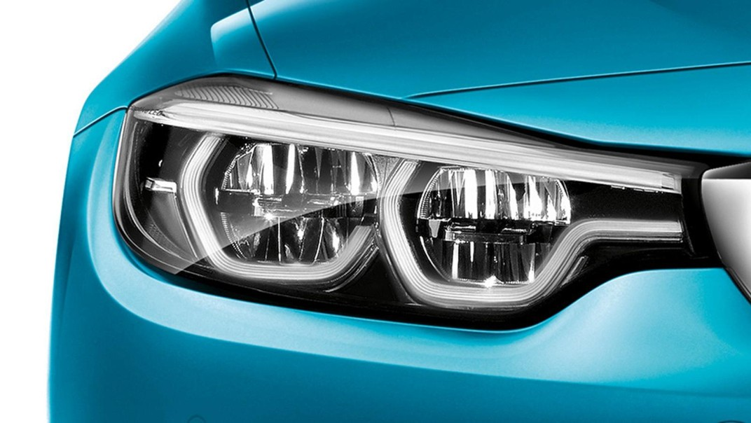 BMW 4-Series-Coupe Public 2020 Exterior 004