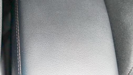 2020 Mazda CX-3 2.0 Base Interior 020