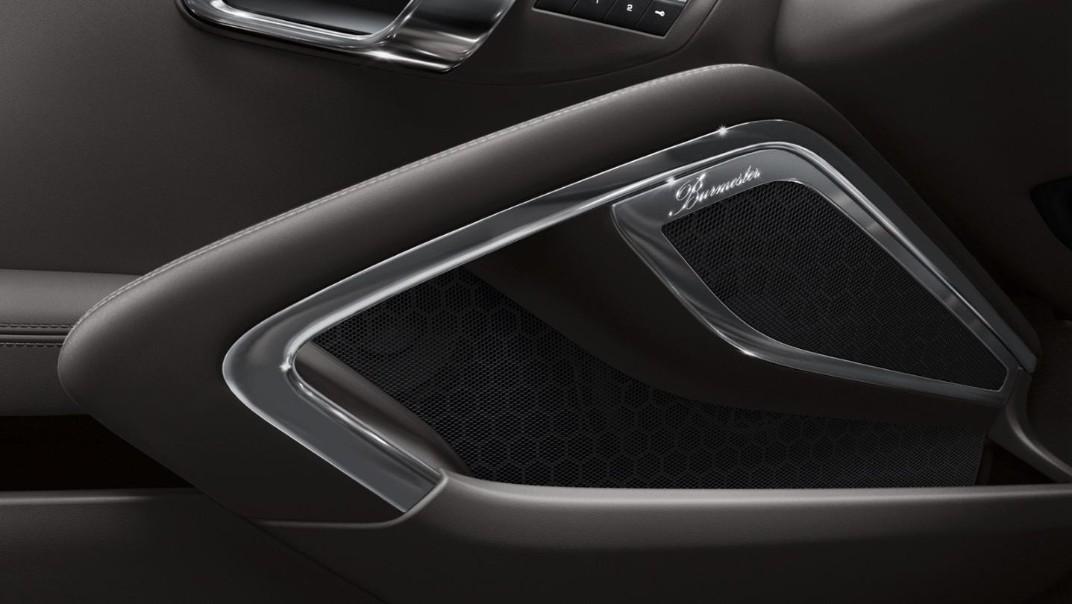 Porsche 718 2020 Interior 011