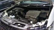 รูปภาพ Mitsubishi Outlander