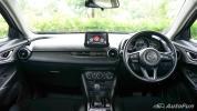 รูปภาพ Mazda CX-3