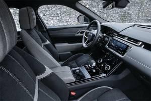 เหตุใด Jaguar Land Rover จึงต้องใช้ Blockchain ติดตามการผลิตวัสดุทำรถ มีเป้าหมายอะไรกัน?