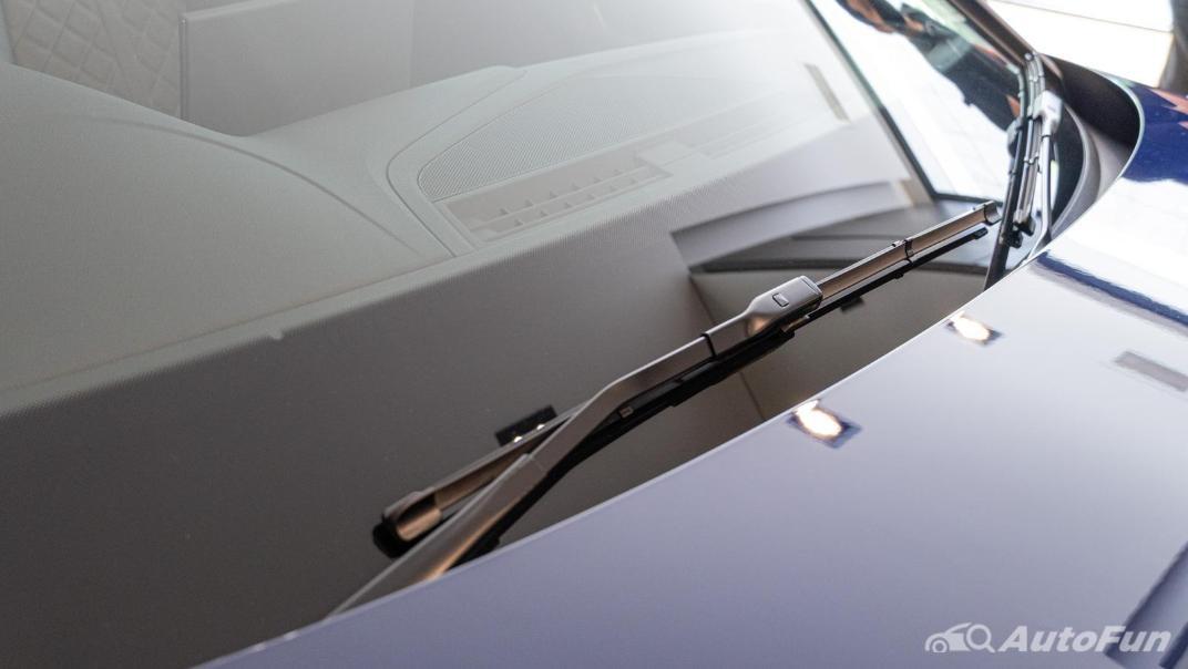 2020 Audi A4 Avant 2.0 45 TFSI Quattro S Line Black Edition Exterior 119