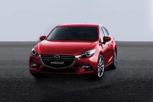 ส่องข้อดีข้อเสียก่อนถอย Mazda 3 Sedan