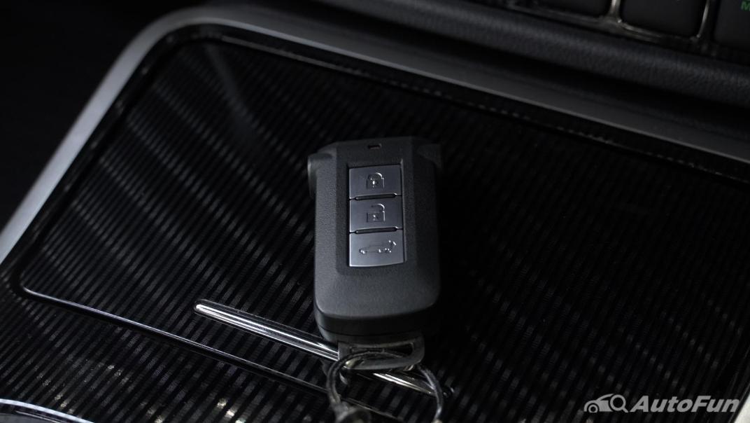 2021 Mitsubishi Outlander PHEV GT-Premium Others 003