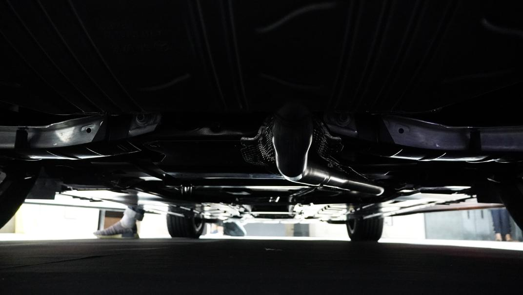 2021 Mercedes-Benz GLA-Class 200 AMG Dynamic Others 005