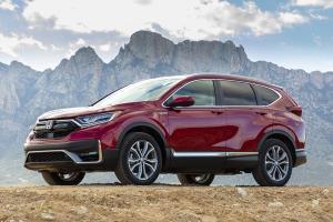 สู้ไม่ไหวขอถอย Honda หยุดทำการตลาดในรัสเซียหลัง 2020 ทำยอดขาย 1,318 คัน