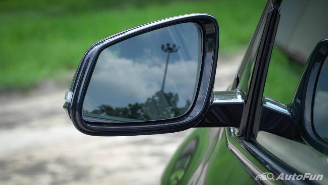 2021 BMW X1 2.0 sDrive20d M Sport Exterior 021