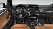 รูปภาพ BMW X3-M