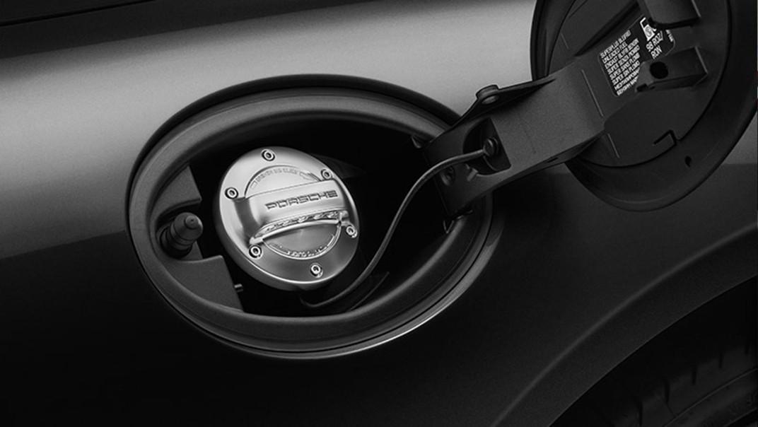 Porsche 911 2020 Others 001