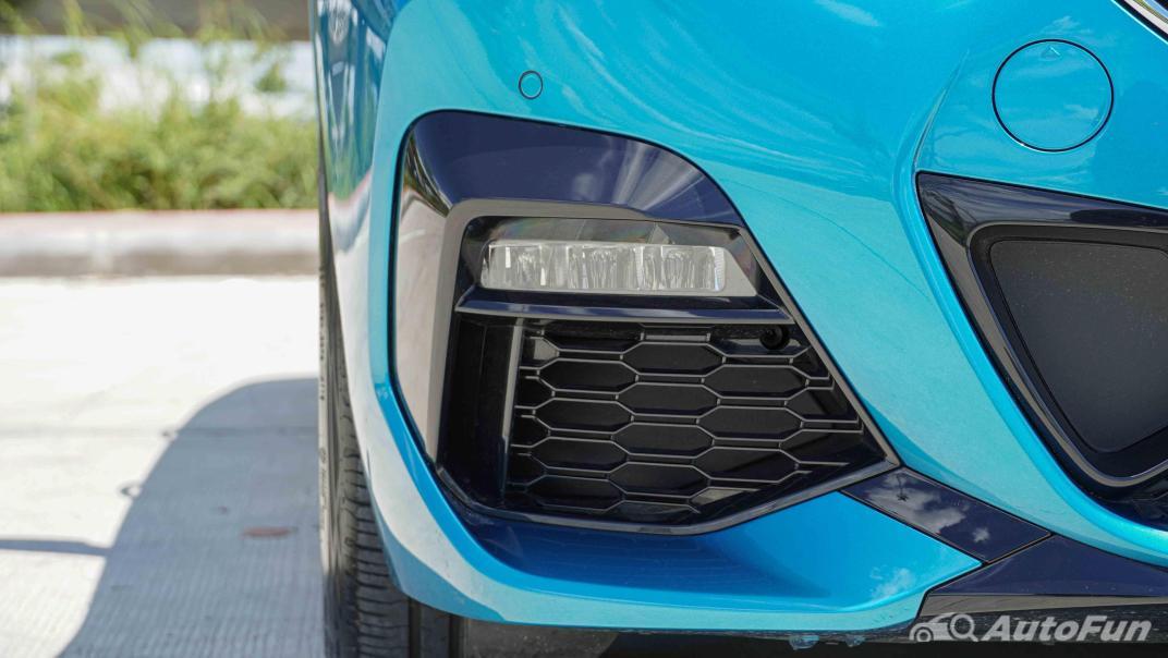 2020 BMW 2-Series-Gran Coupé 1.5 218i M Sport Exterior 017