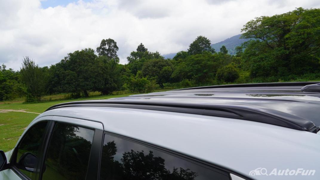 2020 Mitsubishi Pajero Sport 2.4D GT Premium 4WD Elite Edition Exterior 026