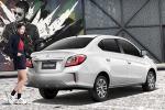 Pros and Cons: ส่องข้อดี - ข้อด้อยของ New 2020 Mitsubishi Attrage