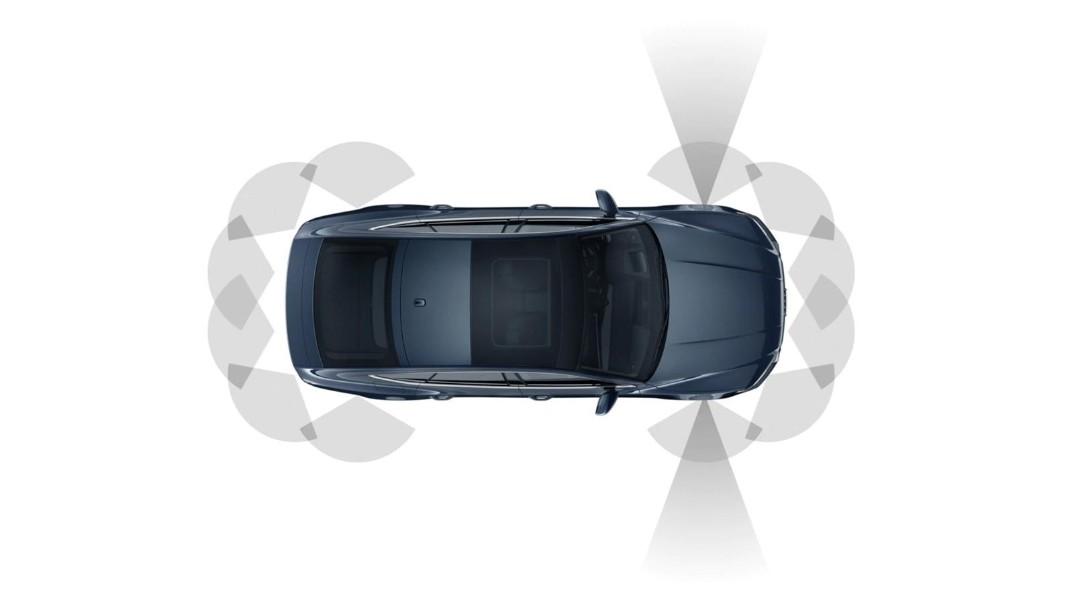 Audi A7 Sportback Public 2020 Others 002