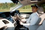 อธิบายระบบขับขี่อัตโนมัติ 5 ระดับ มีอะไรบ้าง แล้วทำไมการพัฒนาถึงยากเย็นนัก?